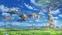 Sword-Art-Online-Lost-Song_2014_11-09-14_001