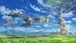 Sword-Art-Online-Lost-Song_2014_11-09-14_001