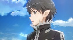 Sword-Art-Online-Lost-Song_2014_11-09-14_004
