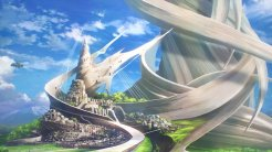 Sword-Art-Online-Lost-Song_2014_11-09-14_005