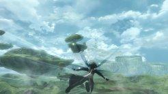 Sword-Art-Online-Lost-Song_2014_11-09-14_015