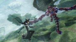 Sword-Art-Online-Lost-Song_2014_11-09-14_016