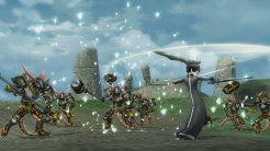 Sword-Art-Online-Lost-Song_2014_11-09-14_026