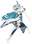 Sword-Art-Online-Lost-Song_2014_11-09-14_044