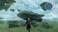 Sword-Art-Online-Lost-Song_2014_11-09-14_054