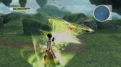 Sword-Art-Online-Lost-Song_2014_11-09-14_059