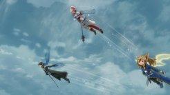 Sword-Art-Online-Lost-Song_2014_11-09-14_062
