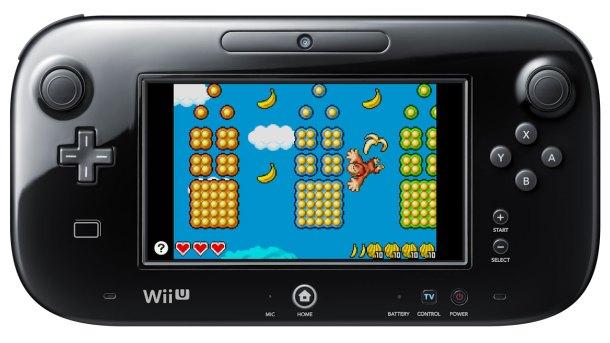 DK: King of Swing - Nintendo Download Europe