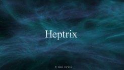 Heptrix