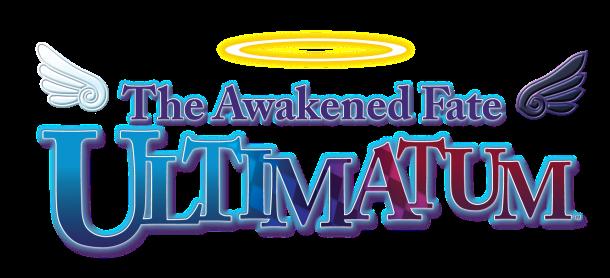 The Awakened Fate Ultimatum | oprainfall