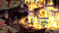 Disgaea 5 Japanese Screen | Revenge