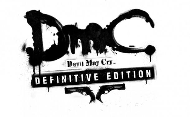 DmC Devil May Cry: Definitive Edition | oprainfall