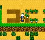 Harvest Moon 3 GBC 03