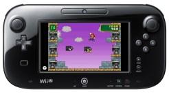 Mario Party Advance 03