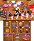 Toys vs. Monsters