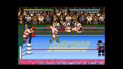 Natumse Championship Wrestling 01