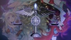 The Awakened Fate Ultimatum | Special
