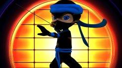 Cake Ninja 3