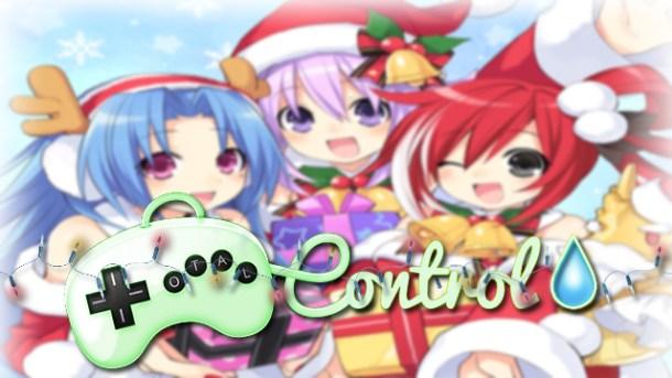 total-control-christmas