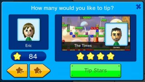 Mario vs Donkey Kong Tipping Stars 03