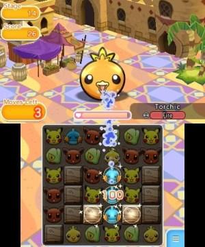 Pokemon Shuffle 02