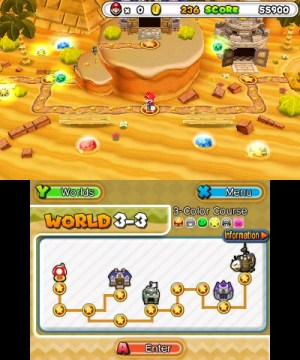 Puzzle and Dragons Super Mario Bros Edition 01