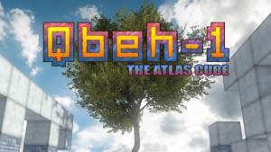 Qbeh-1 | oprainfall