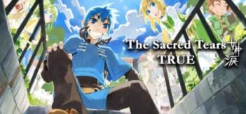 Sacred Tears TRUE | oprainfall