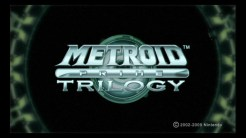 Medroid Prime Trilogy