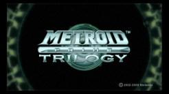 Medroid Prime Trilogy
