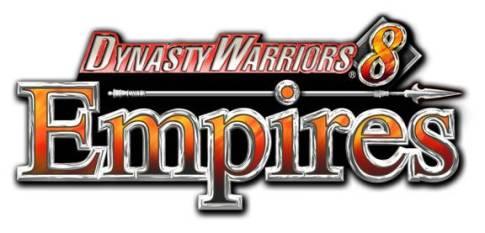 Dynasty Warriors 8: Empires   oprainfall