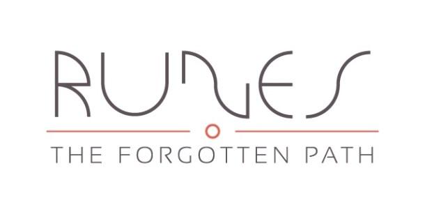 Runes: The Forgotten Path   oprainfall