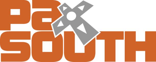 PAX South | oprainfall