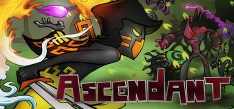 Ascendant | oprainfall