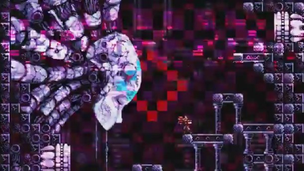 Axiom Verge Featured