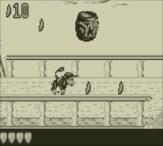 Donkey Kong Land 2 01