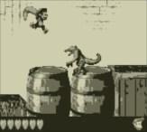 Donkey Kong Land 2 03
