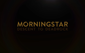 Morningstar | oprainfall