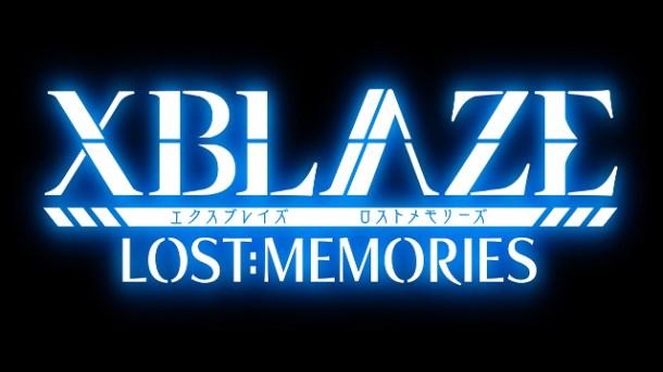 XBlaze2 Feature   Aksys Games