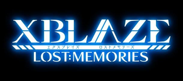 XBlaze2_logo_blkbk