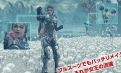 Xenoblade Chronicles X Character Custom 8