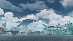 Xenoblade Chronicles X Primordial 2