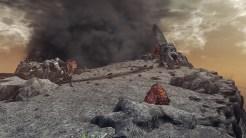 Xenoblade Chronicles X steel 3