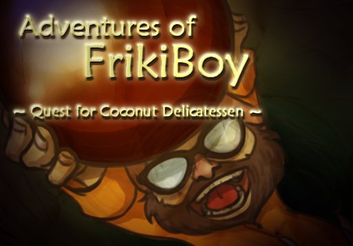 frikiboy_preview