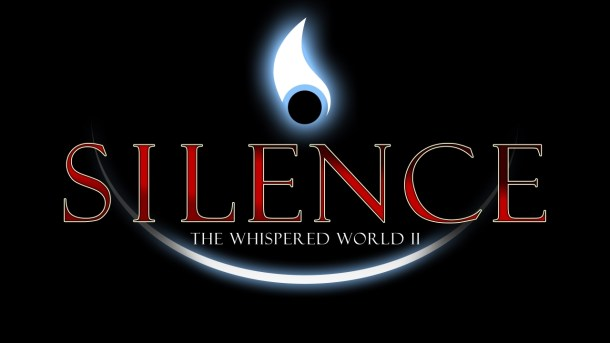 Silence: The Whispered World II