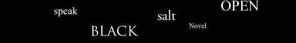 Aksys Anagrams 3/18/2015