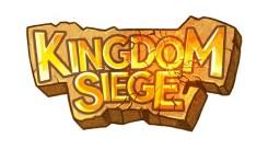 Kingdom Seige   oprainfall