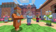 Minecraft - Pattern Pack Screenshot 04