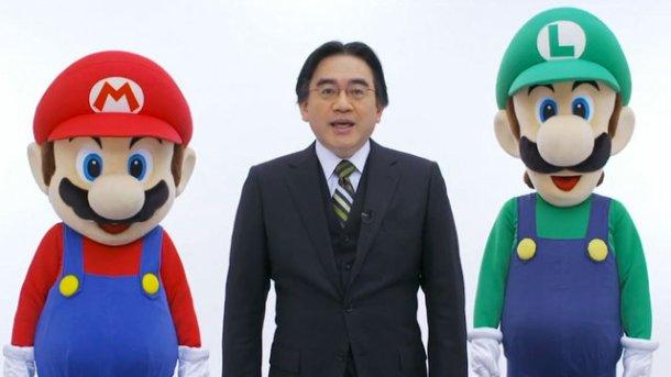 Nintendo Direct | Retro Wrap-Up