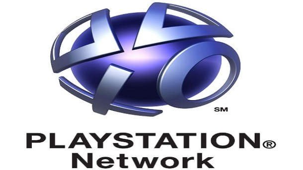 PlayStation Network Sale